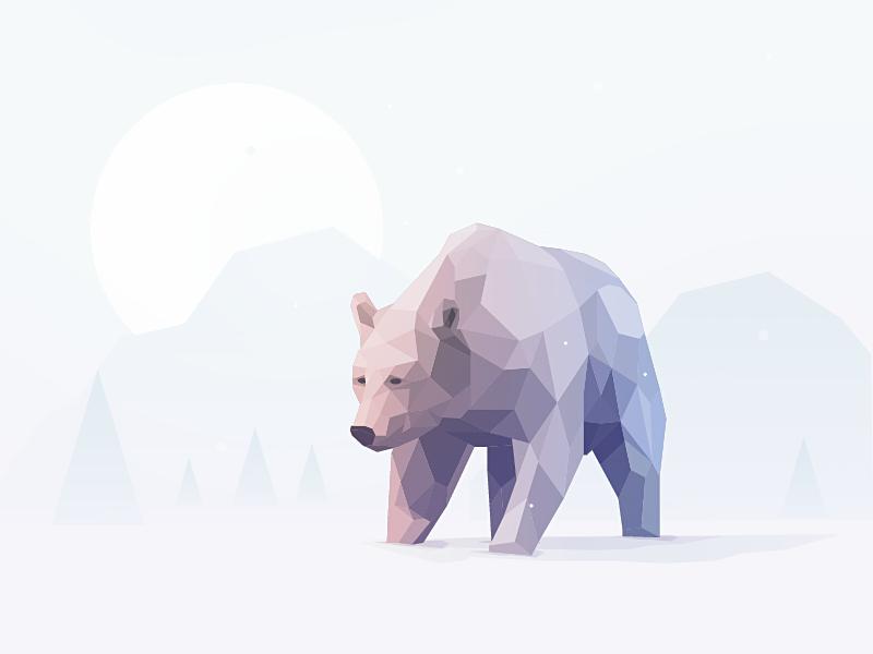 bear-012