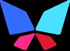 BioButterfly