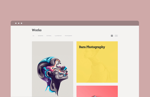 Agenzy Thumbnail - WordPress Template on Envato Market